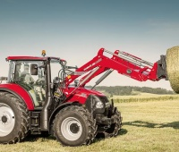 CaseIH_Luxxum_100_front_loader_062016_AT_MG_3894.jpg