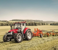 CaseIH_Luxxum_120_tedder_062016_AT_MG_3230.jpg